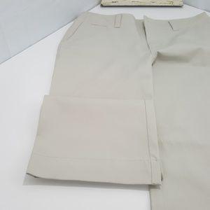 Eddie Bauer Pants - Eddie Bauer Vashon Fit Petite Pants